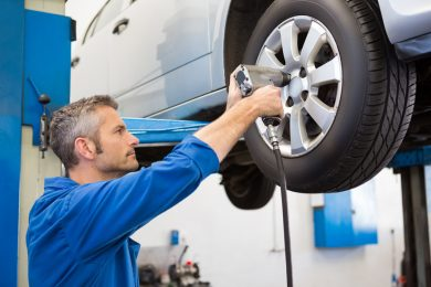 Vehicle Service Contracts (VSC)